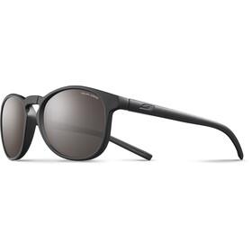 Julbo Junior 10-15Y Fame Polar Sunglasses Matt Black-Gray